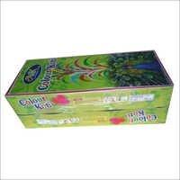 Diwali Color Koti Crackers