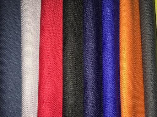 woven print fabric