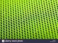 zero net fabrics