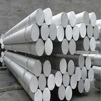 Aluminium Alloy 7075-T651
