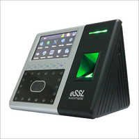 Essl Biometric Attendance Machine