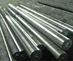 D2 Cold Work Tool Steel