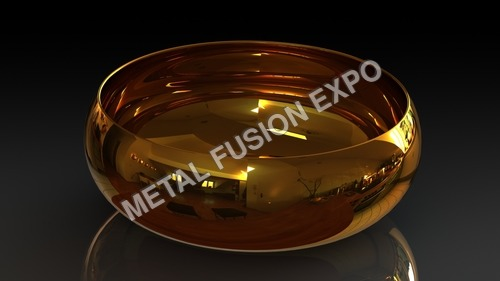 Big size of Bowl