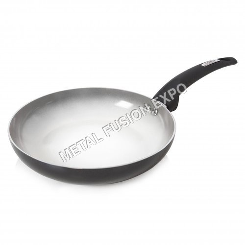 Frying Pan 28cm