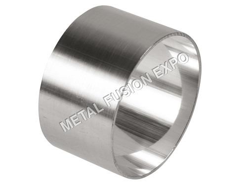 Rounded Napkin Ring
