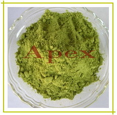 Lawsonia Inermis Powder