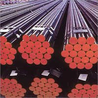 Ibr Carbon Steel Pipe