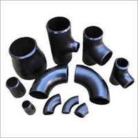 3 Carbon Steel Pipe Fittings