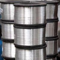 Tin Copper Wire