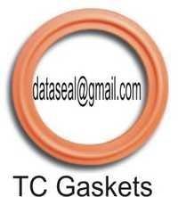 TC Gaskets