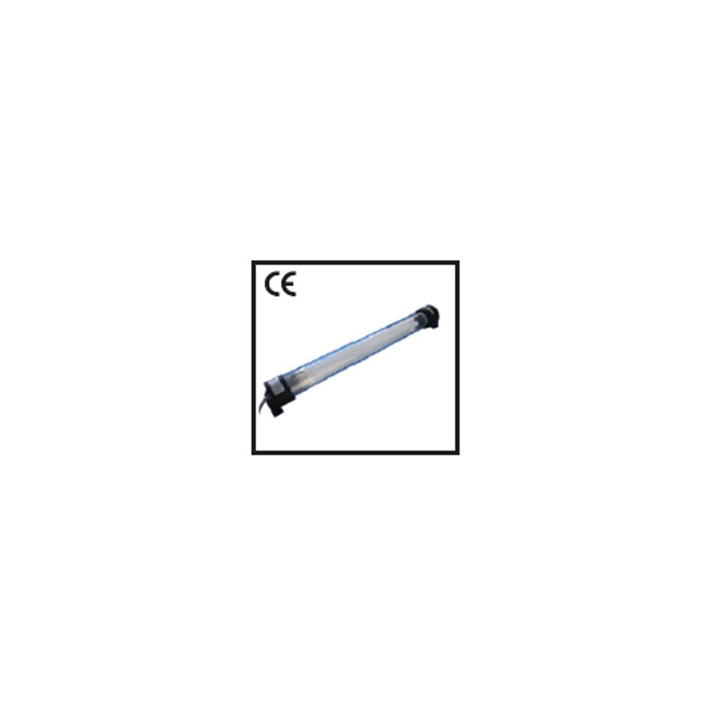 230 V AC-18 WATTS (SINGLE PL- 4 PIN) External Ballast