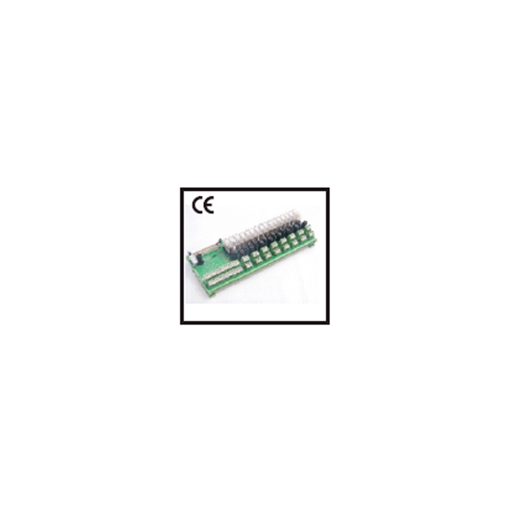 Cnc Specific Io Interface Modules