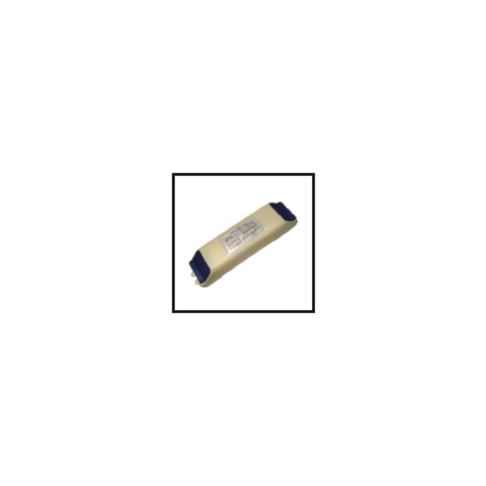 Input 230VAC Output 24V - 70W Spare Transformer (Electronic) For 230v Ac