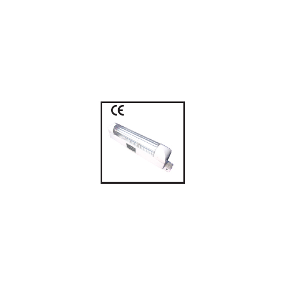 11 Watts CFL-110V AC Panel Lamp