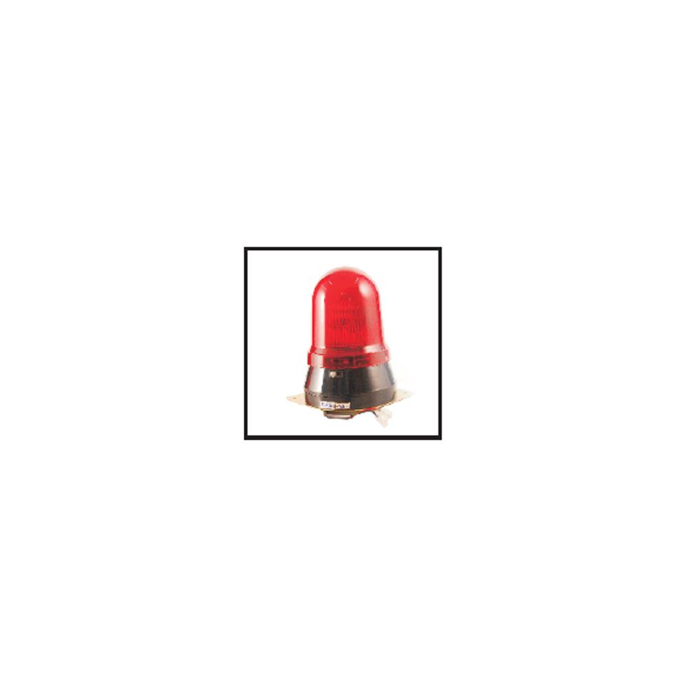 Revolving (Bulb Type)