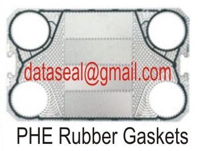 PHE Gaskets