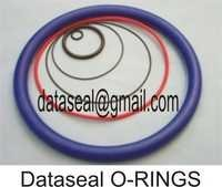 O-Rings 002