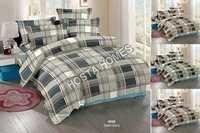 King Size New Design Bed Sheet