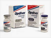OPDIVO 100 MG / 10 ML -1- VIAL