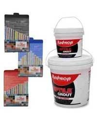 Epoxy Tile Grout