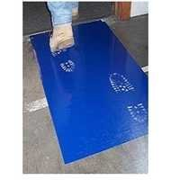 7023 Clean Room Sticky Mat