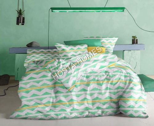 Sublimation Bed Sheets