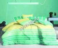 New Design Bed Sheet