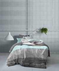 New Color King Size Bed Sheet