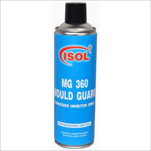 Anti Corrosion Sprays