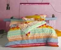 New Design Cotton Bed Sheet