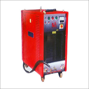 Air Plasma Cutting Machine  2mm To 50mm