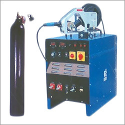 Universal Power Source (Stick-Mig-Tig Weld)
