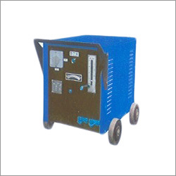 Transformers 400-600 Amps