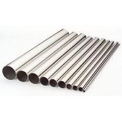 Instrumentation Seamless Tubes