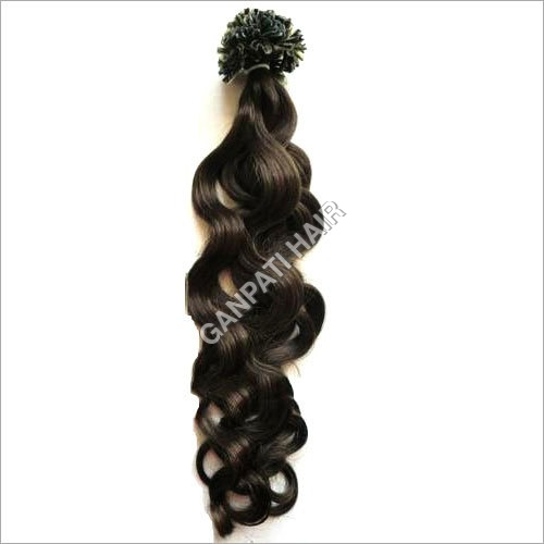 Bulk Virgin Hair