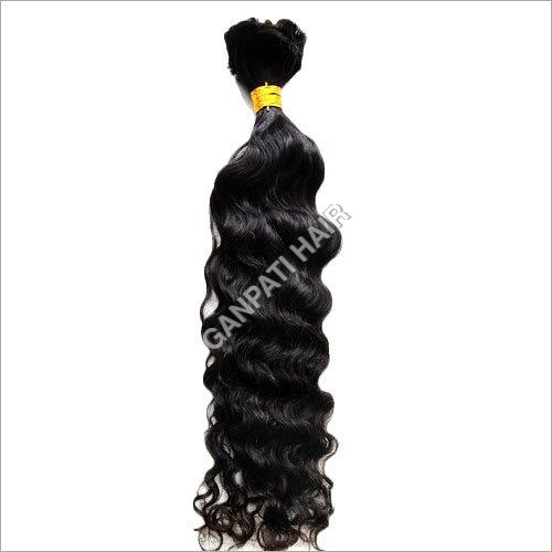 Bulk Deep Curly Hair