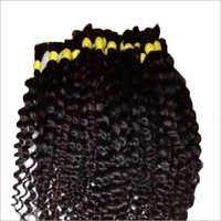 Curly Bulk Hair Wigs