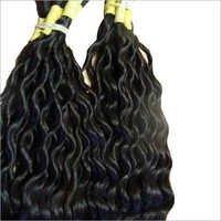 Grade A Bulk Curly Hair