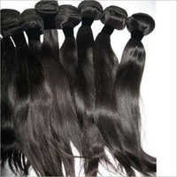 Natural Virgin Remy Human Hair