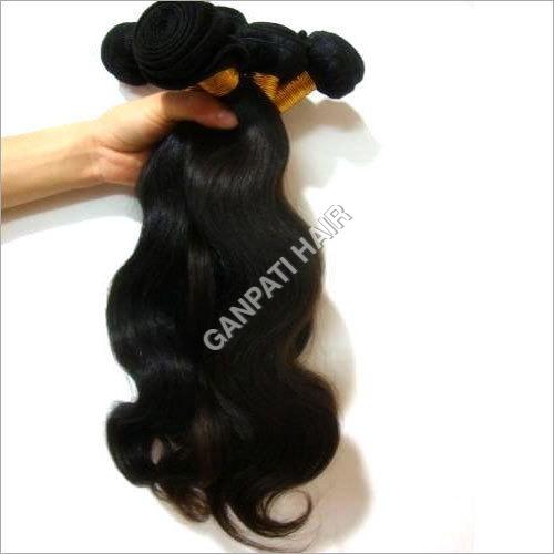Mangolian Hair Extension