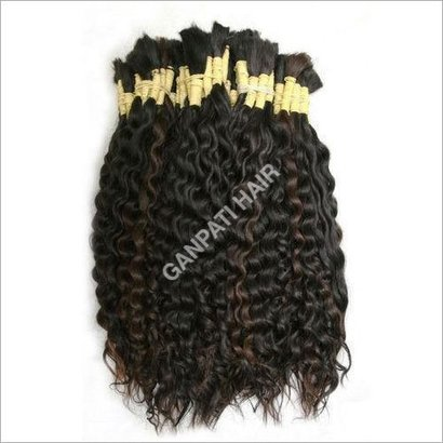Peruvian Bulk Hair Certifications: Iso 9001:2015