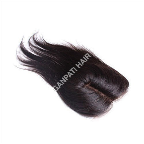 Full Head Closure Hair Wig