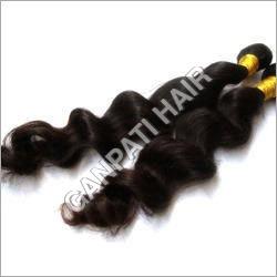 Natural Wave Virgin Hair