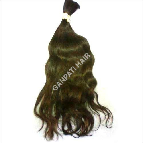Wave Hair Extension