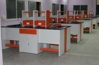 Island tables supplier in coimbatore