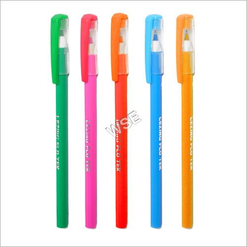 Lezing Flotek Direct Fill Pen