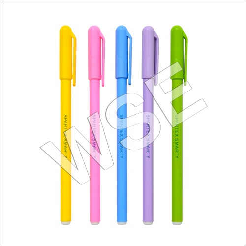 Smarty Direct Fill Pen
