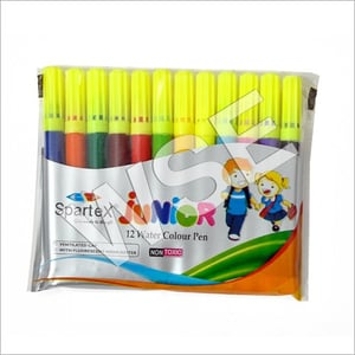 Spartex Junior Sketch Pen
