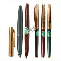 Lezing 336 Fountain Pens