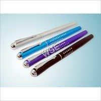 Lezing L-001 Fountain Pens